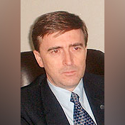 Władysław Przybylski Firma Przybylski