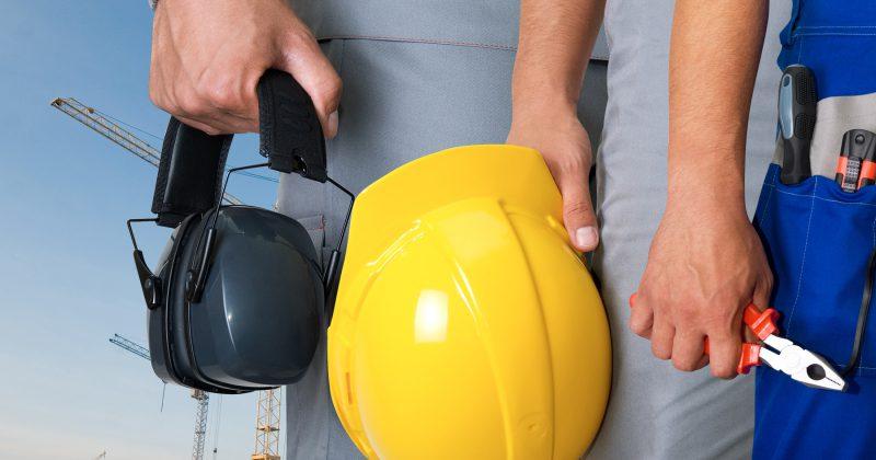 Usługi remontowo wykończeniowe