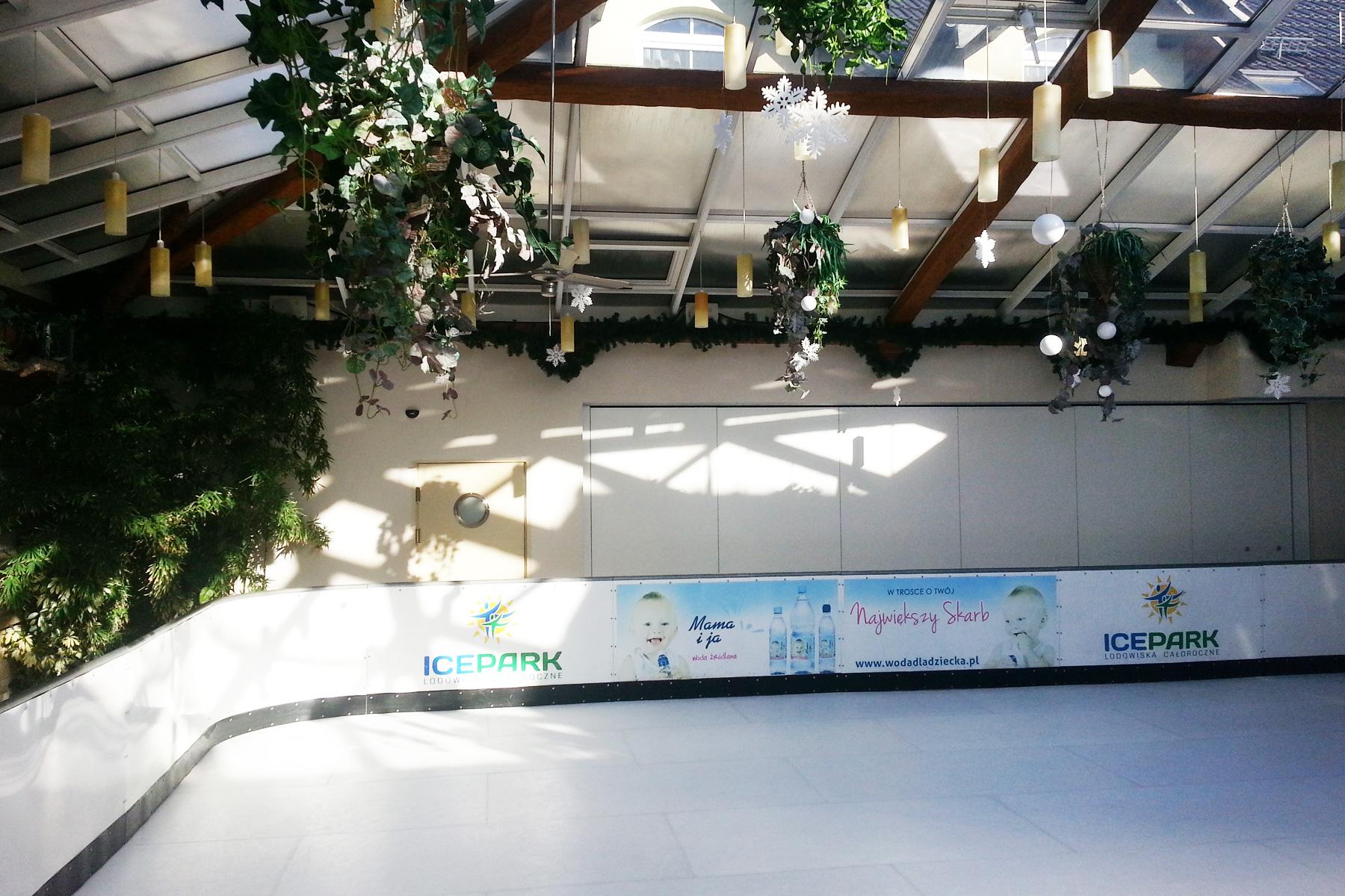 Pomysły na ogród zimowy
