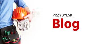 Blog PRZYBYLSKI