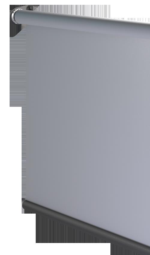Refleksol XL MA zdjęcie