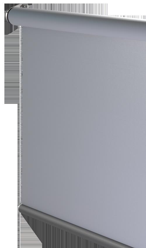 Refleksol XL osłona okien