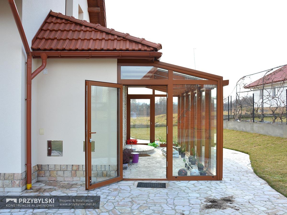Ogród Zimowy 0338