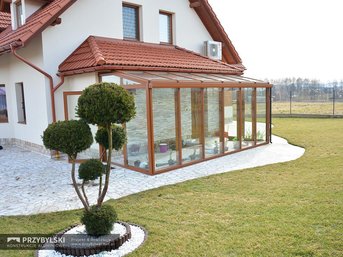 Ogród Zimowy 0340