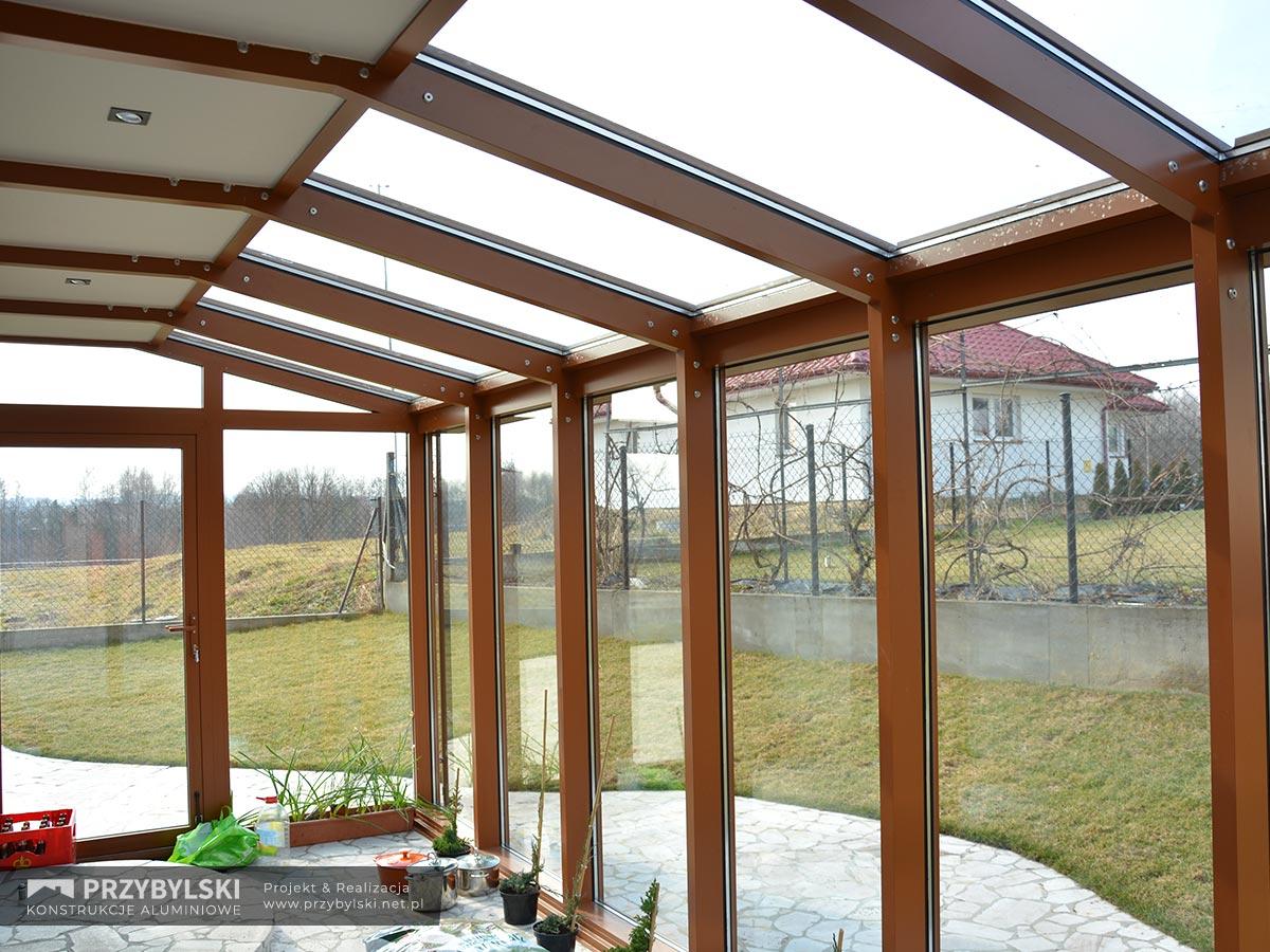 Ogród Zimowy 0341