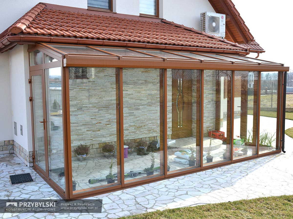 Ogród Zimowy 0360