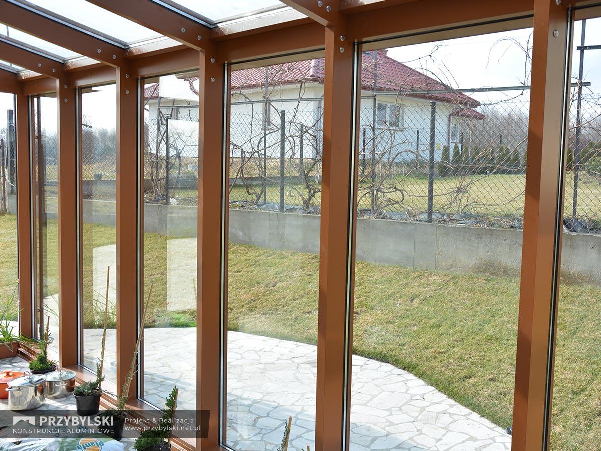 Ogród Zimowy 0379