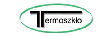 TERMOSZKŁO Logo