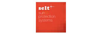 SELT Logo