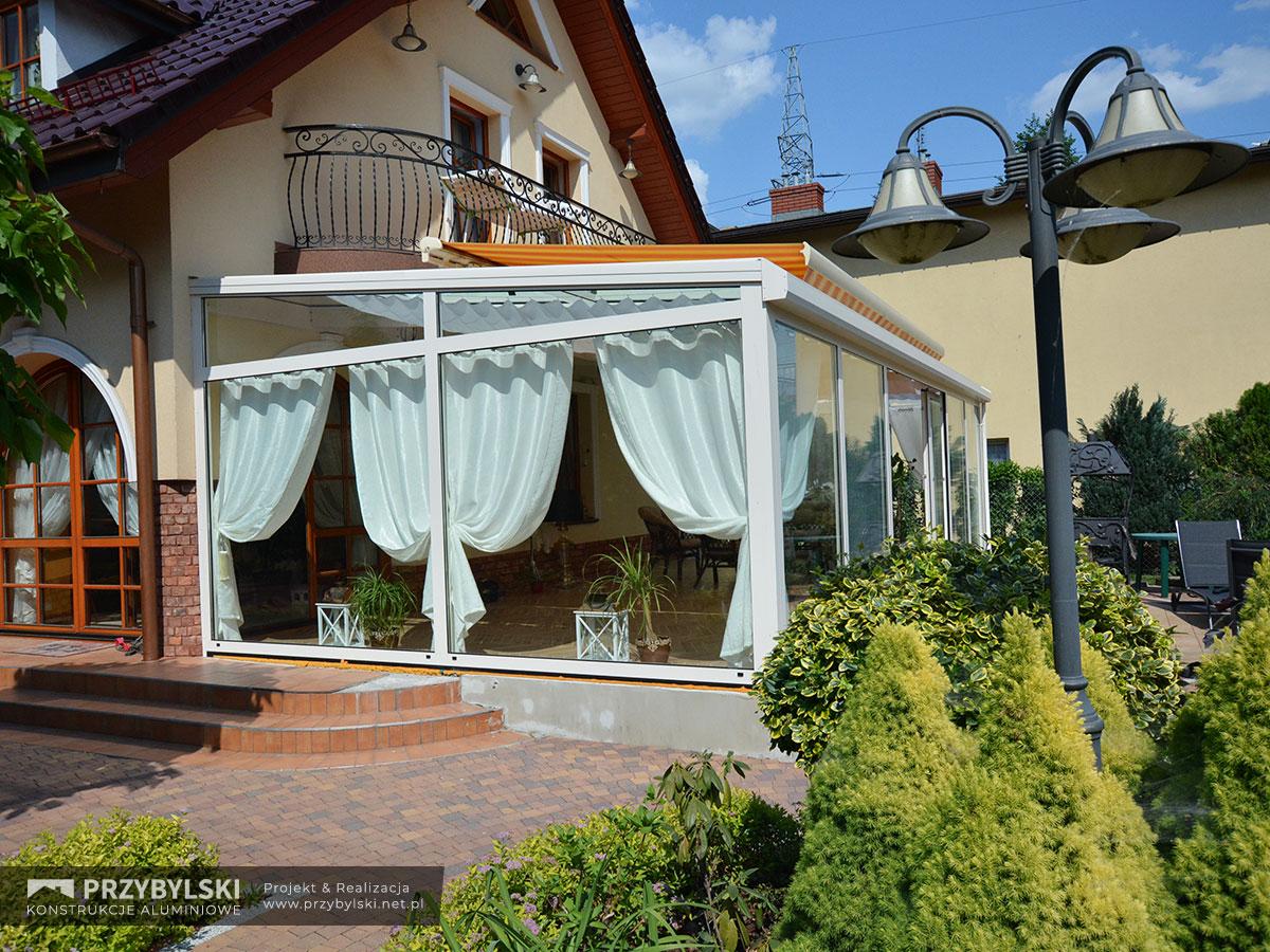Ogród_Zimowy_0685
