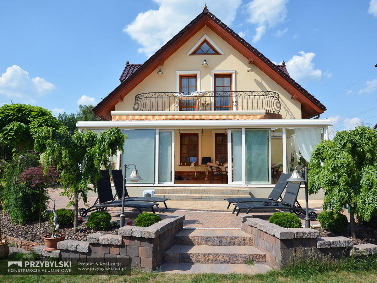 Ogród_Zimowy_0692