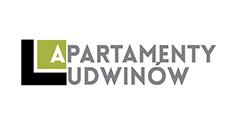Apartamenty Ludwinów