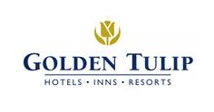 Golden Tulip Kraków